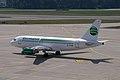 2015-08-12 Planespotting-ZRH 6199.jpg