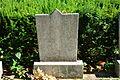 2015-09-16 GuentherZ Wien11 Zentralfriedhof Russischer Heldenfriedhof (018).JPG
