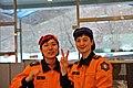 20150130도전!안전골든벨 한국방송공사 KBS 1TV 소방관 특집방송582.jpg