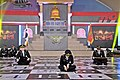 20150130도전!안전골든벨 한국방송공사 KBS 1TV 소방관 특집방송703.jpg