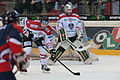 20150207 1831 Ice Hockey AUT SVK 9884.jpg