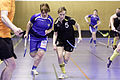 20150411 Panam United vs Lady Storm 029.jpg