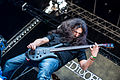 20150823 Essen Turock Open Air Nailed to Obscurity 0043.jpg