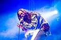 20151203 Oberhausen Ruhrpott Metal Meeting Svartsot 0022.jpg