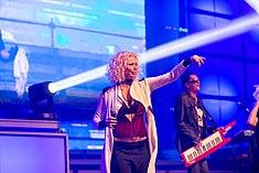 2015332231541 2015-11-28 Sunshine Live - Die 90er Live on Stage - Sven - 1D X - 0674 - DV3P8099 mod.jpg