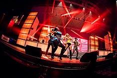 2015333000442 2015-11-28 Sunshine Live - Die 90er Live on Stage - Sven - 5DS R - 0568 - 5DSR3685 mod.jpg