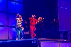 2015333004117 2015-11-28 Sunshine Live - Die 90er Live on Stage - Sven - 1D X - 1010 - DV3P8435 mod.jpg