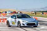 2015 Canadian Autoslalom Championship 53.jpg
