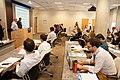2015 FDA Science Writers Symposium - 1054 (21560039682).jpg