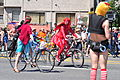 2015 Fremont Solstice cyclists 480.jpg