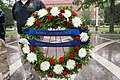 2015 Law Enforcement Explorers Conference wreath.jpg