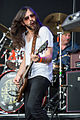 2015 Lieder am See - Ten Years After- Marcus Bonfanti by 2eight - DSC0593.jpg