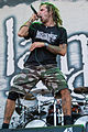 2015 RiP Lamb of God - Randy Blythe by 2eight - DSC5209.jpg