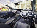 2015 Toyota MIRAI ZBA-JPD10 Cockpit.jpg