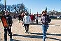 2015 World AIDS Day HUD Walk (22985689253).jpg