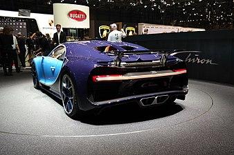 Https Www Topspeed Com Car Games Car Games Drag Racer V Ar Html