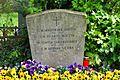 2016-04-15 GuentherZ (105) Wien11 Zentralfriedhof Ruhestaette Kongregation der Dienerinnen des Heiligen Herzen Jesu Keinergasse037.JPG