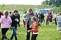 2016-07-18 17-35. Подготовка к балу на фестивале «Братья».jpg