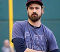 2016-10-23 Andrew Miller Baseball Pitcher (cropped).jpg