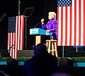 2016.02.05 Manchester New Hampshire, USA 02408 (24556170990) (cropped).jpg