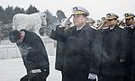 2016. 1. 1. 해군참모총장 등 해군장병 국립대전현충원 참배 (23751590209).jpg