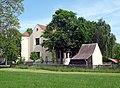 20160519410DR Streumen (Wülknitz) Herrenhaus Spielburg.jpg