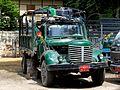 20160729 - Old truck, Mandalay, Myanmar - 5965.jpg