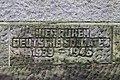 2016 02 14 002 Kriegsgraeberstaette Bad Bergzabern.jpg