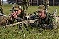 2016 European Best Sniper Squad Competition 161027-A-VL797-127.jpg