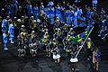 2016 Paralympics Parade of Nations Brazil2.jpg