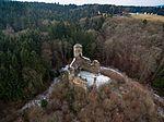 2017-01-09-Burg Neublankenheim-0231.jpg