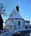 2017-01-19 Kirche in Deutschneudorf 01.jpg