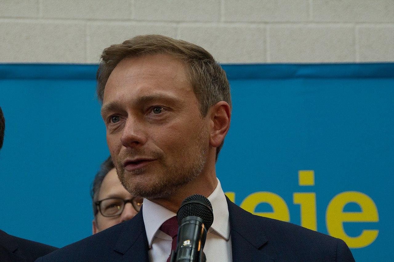 2017-05-14 NRW Landtagswahl by Olaf Kosinsky-138.jpg