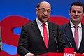 2017-06-25 Martin Schulz by Olaf Kosinsky-80.jpg