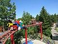 2017-07-04 Legoland Deutschland Günzburg (172).jpg