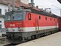 2017-09-28 (278) ÖBB 1144 290-4 at train station Krems an der Donau.jpg