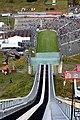 2017-10-03 FIS SGP 2017 Klingenthal 0 Blick Arena 2.jpg