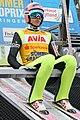 2017-10-03 FIS SGP 2017 Klingenthal Dawid Kubacki 002.jpg