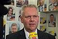 2017-10-15 Wahlabend Landtagswahl Niedersachsen CDU Fraktion-32.jpg