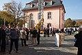 2017-10-17 Grundsteinlegung Landtag Rheinland-Pfalz by Olaf Kosinsky-87.jpg