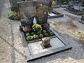 2017-10-18 (342) Friedhof Plankenstein.jpg