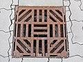2017-11-16 (313) Manhole cover at Bahnhof Gerasdorf.jpg