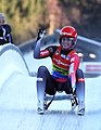 2017-12-03 Luge World Cup Women Altenberg by Sandro Halank–116.jpg