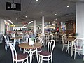 2017-12-15 Café in Norwich Airport (1).JPG