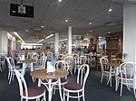 2017-12-15 Café in Norwich Airport (1).JPG