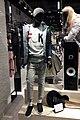 20170930 183759 Men's clothing in Poland, sneaker jeans.jpg