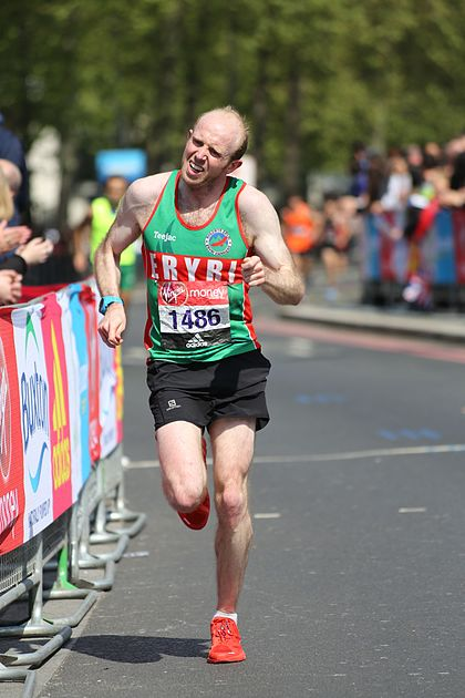 2017 London Marathon - Rob Samuel (2).jpg