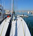 2017 Newport Beach to Cabo San Lucas race 1 by D Ramey Logan.jpg