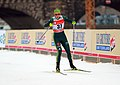 2018-01-13 FIS-Skiweltcup Dresden 2018 (Prolog Frauen) by Sandro Halank–125.jpg