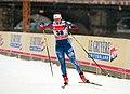 2018-01-13 FIS-Skiweltcup Dresden 2018 (Prolog Frauen) by Sandro Halank–129.jpg